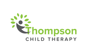 Thompson Child Therapy